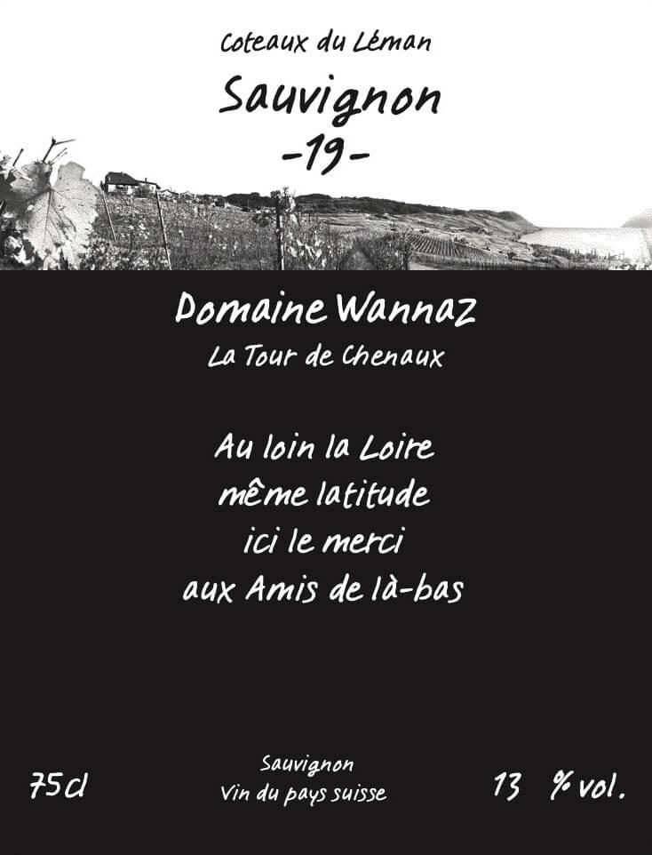 Sauvignon -19-